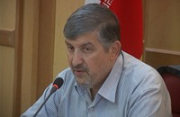 برلماني إيراني: الحرس الثوري هو القوة الناعمة الأكبر بالعالم