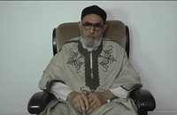 الغارديان: منع مفتي ليبيا من دخول بريطانيا