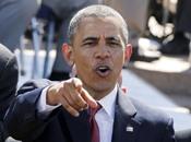كوردسمان: استراتيجية أوباما صحيحة ومحفوفة بالمخاطر