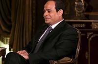 السيسي يستفز المصريين بتصريحاته حول الأسعار