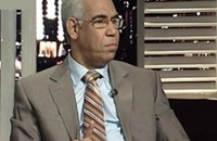 مصر تفرض ضريبة إضافية 5% على الأفراد والشركات