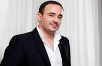 الفنان صابر الرباعي يدافع عن الإخوان على mbc (فيديو)