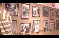 معرض صور في عمّان لنكبة فلسطين يثير شجون الوطن المفقود