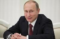 نيويورك تايمز: لا تثقوا في بوتين بخصوص سوريا