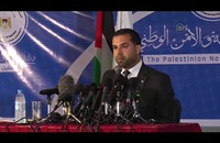 """اتهام مسؤولين في السلطة الفلسطينية بمحاولة """"الإخلال بأمن"""" غزّة"""