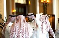 53 بالمئة من السعوديين يرون أن إيران العدو الأكبر للسعودية