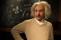 العلماء يبرهنون على نظرية حيّـرت آينشتاين طويلا