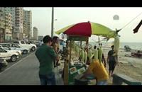 """بيع """"الذرة"""".. نسمات """"الرزق"""" على شواطئ غزة"""