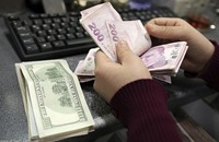 تعرف على أسباب هبوط الليرة التركية ومتى تسترد عافيتها؟