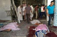 فايننشال تايمز: كيف تأثر شيعة السعودية بالتفجيرين الأخيرين؟