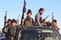 تنظيم الدولة على مشارف مدينة الحسكة السورية