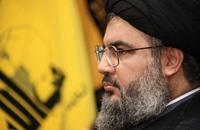 نصر الله يتحدث عن نصر موعود بحلب وعلاقة حزبه بعون (فيديو)