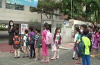 تسع وفيات حصيلة فيروس كورونا في كوريا الجنوبية