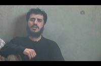 أسرى سوريون يطالبون نظام الأسد بانجاز صفقة تبادل
