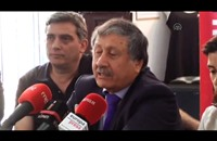 ممثلو تحالف أسطول الحرية الثالث: مستمرون حتى كسر الحصار عن غزة