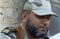 قيادي بالجبهة الشامية: شكل الدولة يحدده السوريون بعد إسقاط النظام