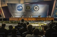 """صحيفة مصرية: مشروعات قمة """"شرم الشيخ"""" مهددة بالإلغاء"""
