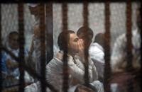"""تحذيرات للسلطات المصرية من تنفيذ الإعدام في """"مذبحة بورسعيد"""""""