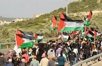 الاستيطان الإسرائيلي بين التنسيق المقدس وحل الدولتين
