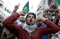 السلطات الأردنية تمنع فعالية جديدة لجماعة الإخوان المسلمين