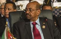 البشير يزور موريتانيا للمشاركة في قمة أفريقية