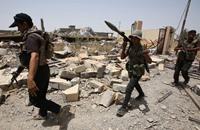 العلاقات الكردية العربية بسوريا: واقع متوتر ومستقبل غامض
