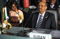 تأكيدات سودانية بعودة البشير بعد انتهاء القمة الإفريقية