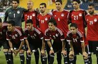 بداية قوية لمنتخب مصر في تصفيات كأس الأمم الإفريقية
