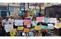 السويد تحذر واشنطن من مغبة قطع المساعدات عن الفلسطينيين