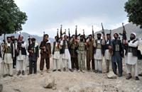 طالبان ردا على خطاب ترامب: سنجعل أفغانستان مقبرة لكم