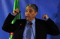 """رئيس حكومة الجزائر السابق: الوضع """"غامض وغير مستقر وخطير"""""""