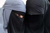 سلطات تشاد تمنع ارتداء البرقع لدواع أمنية