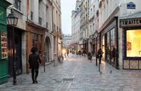 الأردن تخلي سبيل المتهم بالهجوم على الحي اليهودي في باريس