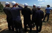 تلغراف: إسرائيل تهدد بالتدخل في سوريا لحماية الدروز