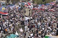 قراءة في ثورة أيلول/ سبتمبر عام 1962 اليمنية..