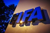 التحقيق السويسري بخصوص الفيفا يتلقى تقارير جديدة