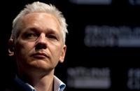 ويكيليكس تسرب أكثر من 60 ألف رسالة سرية عن السعودية