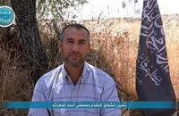 """""""النصرة"""" تؤمن انشقاق عقيد ومقدم ورائد طيار من نظام الأسد"""