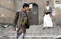 """الحوثيون يتخذون قرارا مشابه لإعلان """"حالة الطوارئ"""" في صنعاء"""