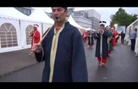 """كولونيا الألمانية تستضيف """"مهرجان رمضان"""" لأول مرة"""