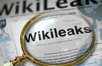 """خارجية السعودية تحذر مواطنيها من نشر وثائق """"ويكليكس"""""""