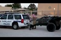 """مدفع الإفطار أو """"مدفع رمضان"""" تقليد تراثي في البحرين"""