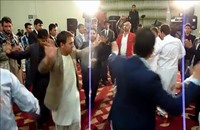 السلطات الأفغانية تحاول وضع حد للمظاهر الباذخة في أفغانستان