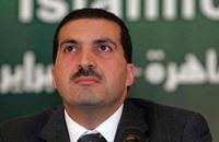 عمرو خالد طلب من السعودية 75 مليون ريال لأحد مشاريعه