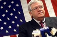 رئيس سابق لمجلس النواب الأمريكي يحاكم باتهامات فساد