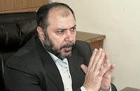الأمن الأردني يصادر مذكرات بني ارشيد الشخصية في معتقله