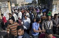 لصالح من دمج الشركات القابضة بمصر.. وما مصير العمال؟