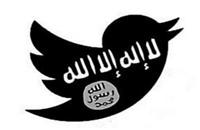 """شاب أمريكي يقر بدعم تنظيم الدولة بـ7 آلاف """"تغريدة"""""""