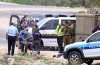 مقابلات لجنرالات إسرائيليين مع منفذي عمليات طعن ودهس