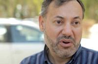 استنكار حقوقي لاحتجاز الإعلامي أحمد منصور في ألمانيا